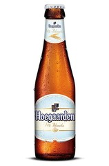 Hoegarden Beer Bottle (24 Case)